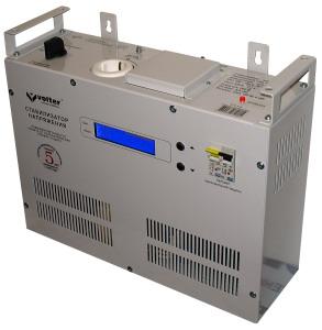 Электростабилизатор для дома купить