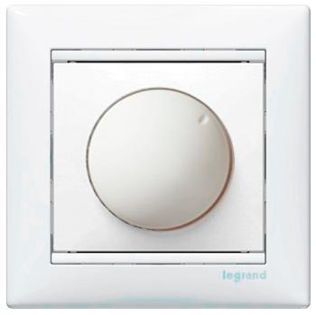 770061 Светорегулятор (диммер)