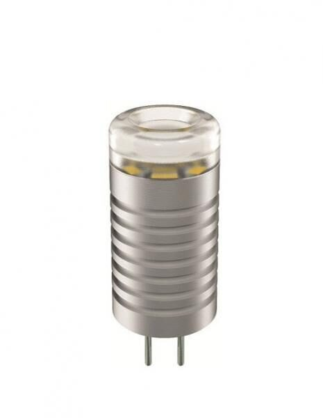 Лампа цена, где купить лампа в Саранске