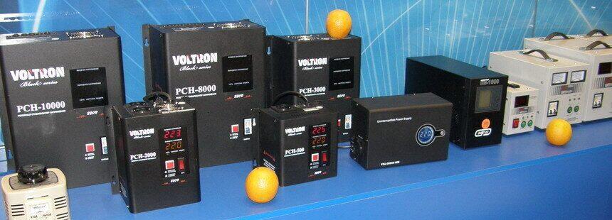 Картинки по запросу Как выбрать стабилизатор напряжения по мощности и фазе?