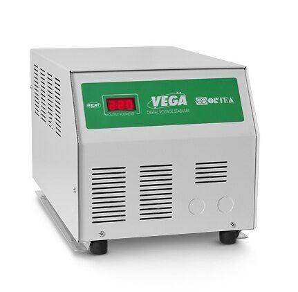 Электродинамический стабилизатор Ortea Vega