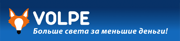 volpe_logo